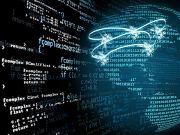Балеарські острови будуть перетворені на IoT-лабораторію