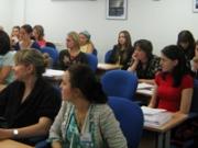 Впервые в Украине – Дипломная программа немецкой АКАДЕМИИ КОНТРОЛЛИНГА! Начало занятий – 13 октября