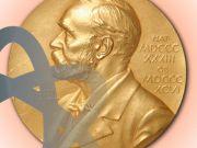 Нобелівську премію з фізики вручили за відкриття в лазерній фізиці