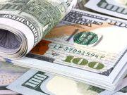 Межбанк: доллар растет из-за дефицита предложения СКВ и роста гривневой ликвидности