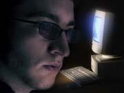 Российские банки стали жертвами масштабных кибератак
