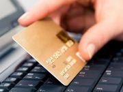Клиенты Ощадбанка смогут заменить реквизиты карты токенами