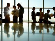 Высокие должности: ТОП-5 вакансий для топ-менеджеров