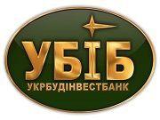 АТ «Укрбудінвестбанк» став партнером кампанії із захисту прав споживачів фінпослуг, яку проводить Нацбанк