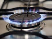 Потребителям продолжают начислять незаконные объемы потребления газа