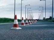 Почти ноу-хау: Укравтодор нашел 2 новых способа улучшить состояние дорог