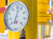 Оператор ГТС за полгода осуществил транзит почти 22 миллиардов кубометров газа