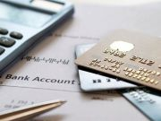 Как правильно декларировать банковские счета