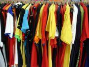 У Великобританії планують ввести податок на одяг