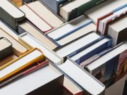 Где читать о книгах: подборка телеграм-каналов