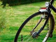 Створено велосипед зі стабілізацією (відео)