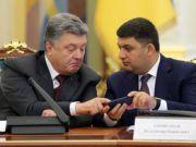 Хто штовхає реформи в Україні