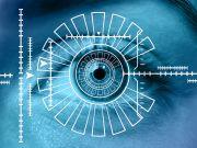Дистанційна ідентифікація у банках: як це працюватиме