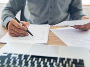 Как получить справку об отсутствии задолженности по уплате ЕСВ