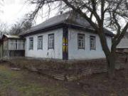В Украине упростили госрегистрацию недвижимости в селах