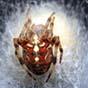Американські науковці працюють над розробкою жуків-шпигунів