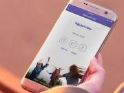 В Viber запустили сервис мобильных денежных переводов