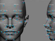 Huawei випустить систему розпізнавання облич, в 10 разів точнішу за Apple FaceID