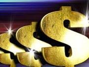 Инвесторы сбрасывают доллар США и вкладывают в евро