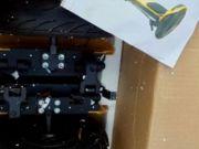 Самокати та гіроскутери: в Києві вилучили чотири контейнери контрабандного електротранспорту