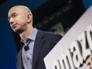 Владелец Amazon даст $10 миллиардов на борьбу с изменением климата