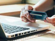 Що змінить для учасників фінринку ухвалення закону про платіжні послуги