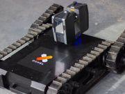 Робот з лідаром вкаже на промахи будівельників (відео)