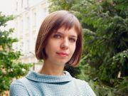 Тетяна Сміян: про негативні наслідки несплати ЖКП