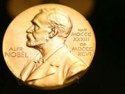 """Нобелевскую премию по экономике в 2020 году дали за """"усовершенствование теории аукционов"""""""