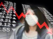 ОЕСР погіршила прогноз зростання світової економіки в 2021 році