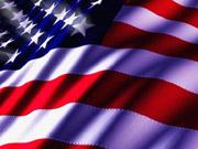 Держборг США вперше перевищив 22 трильйони доларів