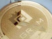 Дурову продовжили заборону на продаж криптовалюти