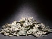 Страны G20 могут заморозить долги бедных стран до конца года - Reuters