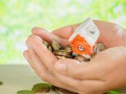 Шмыгаль поручил расширить условия льготных ипотечных программ