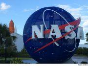 NASA создало коллекцию одежды (фото)