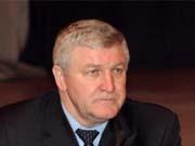 Бюджет Минобороны Украины в 2011 г. может составить 13,6 млрд грн