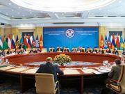 Україна вийшла з угоди про товарообіг в рамках СНД