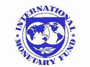 МВФ требует от Таджикистана вернуть 23,5 млн евро
