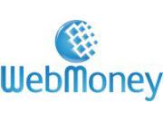 WebMoney все еще не зарегистрировались в системе электронных денег Украины