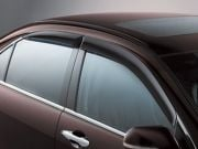 Юрист рассказал, когда водителю грозит штраф за тонированные стекла