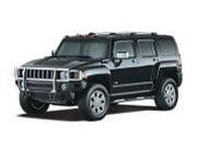 General Motors продает свой бренд Hummer