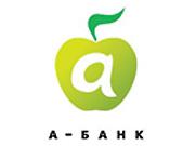 Правління А-Банку очолить екс-заступник голови ПриватБанку