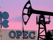 Министр нефти Венесуэлы с 2019 г. займет пост президента ОПЕК