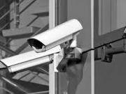 Киевсовет расширил возможности системы видеонаблюдения в столице