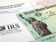 В Украине допустили к обращению казначейские облигации США