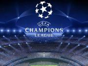 Пограничники будут впускать болельщиков на матчи Лиги чемпионов в Украину по спискам