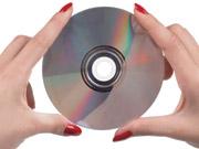 Конец эпохи дисков: прекращен выпуск Blu-ray плееров