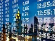 Первая товарная биржа получила лицензии на рынках капитала