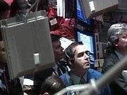iTrader: Фондові ринки відновили частину втрачених у понеділок позицій
