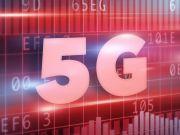 Ericsson і Vodafone запустили 5G в Німеччині